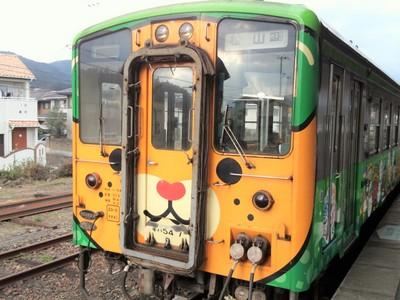 列車1.jpg