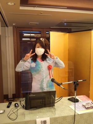 静岡法人会2021052614590000.jpg